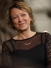 Dr. Anja Kretschmer