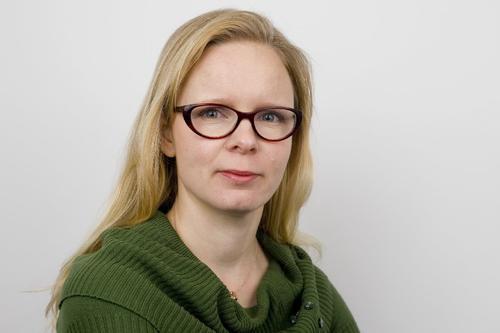 Marija Skara