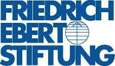 Friedrich-Ebert-Foundation