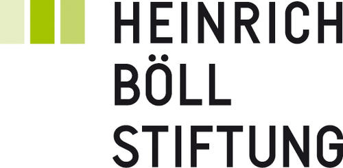 Heinrich-Böll-Foundation