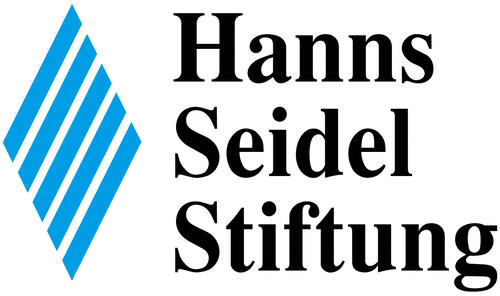 Hanns-Seidel-Foundation