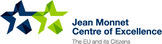 "Jean Monnet Centre of Excellence ""The EU and its Citizens"""