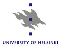 Network for European Studies (NES), University of Helsinki