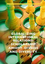 Globalizing International Relations