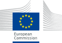European Commission Horizon 2020