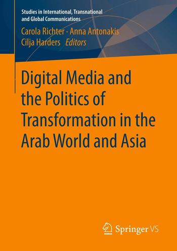 Media and Transformation