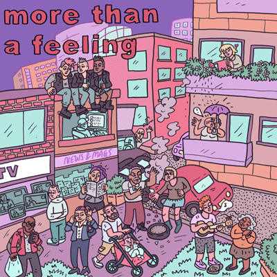 Podcast_Cover_MoreThanAFeeling