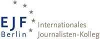 EJF Logo neu
