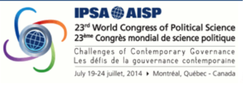 IPSA World Conference