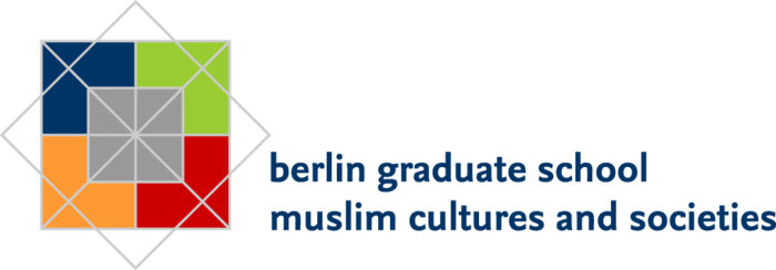 Berlin Graduate School of Muslim Cultures and Societies