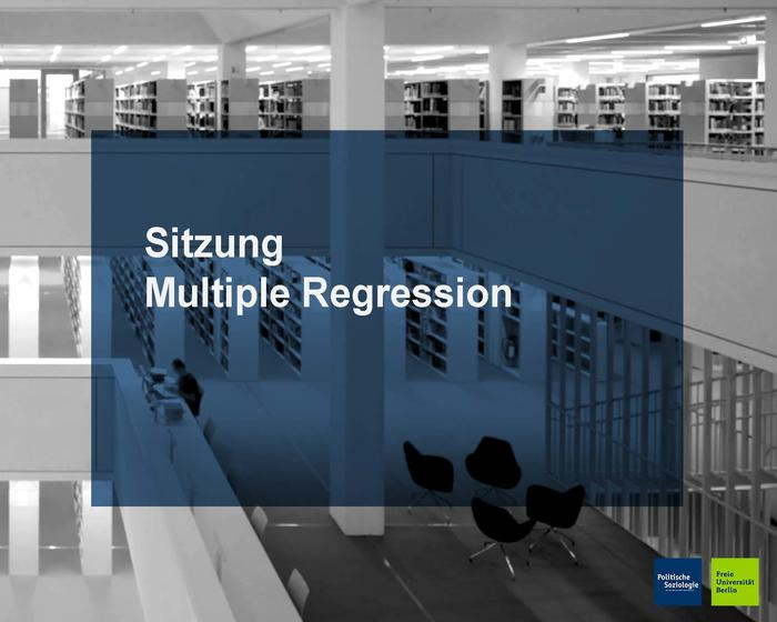 V10_MultipleRegression