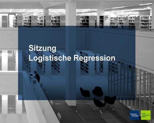V11_LogistischeRegression