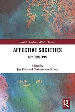 Soziologie Sozialwissenschaften