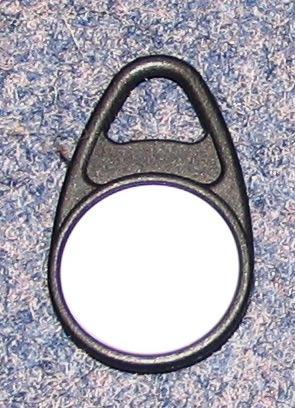 schlüssel protokoll schließanlage